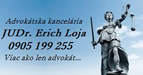 logoerichnew